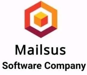 Mailsus.com